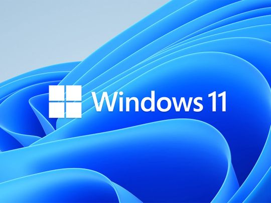 windows-11-expected-to-arrive-october-20