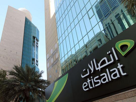 uae's-etisalat-announces-ambitious-6g-plans