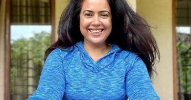 watch:-bollywood-actress-sameera-reddy-shares-update-on-weight-loss-journey
