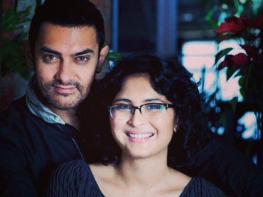 aamir-khan-and-kiran-rao:-a-timeline-of-their-bollywood-romance