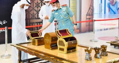 handicraft-items-made-by-ras-al-khaimah-inmates-on-display-and-sale-at-manar-mall