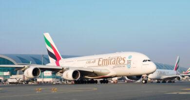 uae:-emirates-halts-flights-from-bangladesh,-pakistan-and-sri-lanka-until-july-15