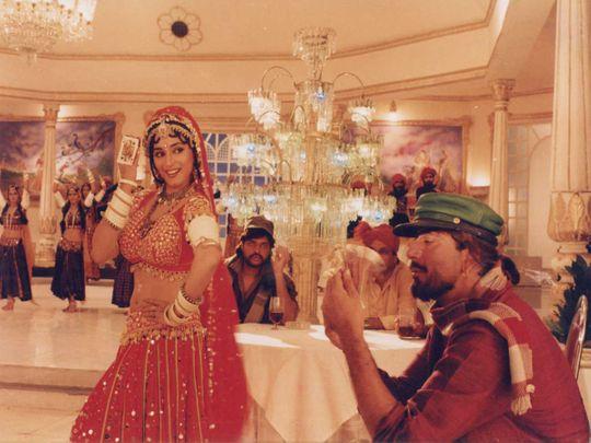 10-hits-songs-choreographed-by-late-saroj-khan-that-define-her-bollywood-legacy