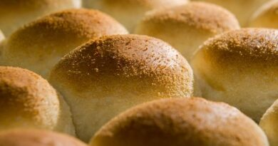 watch:-pandesal-–-a-poor-man's-joy-and-a-baker's-ultimate-delight,-from-the-philippines-with-love