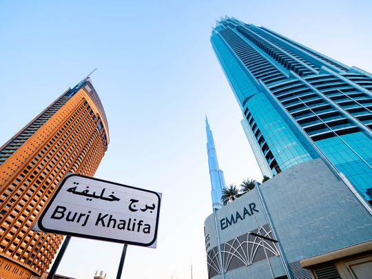 dubai-property-sales-at-dh14.79b-in-june-–-2021-could-deliver-dh100b-and-more
