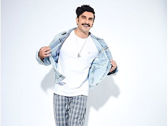 bollywood-star-ranveer-singh-turns-36:-8-things-you'll-only-know-if-you-are-a-real-fan