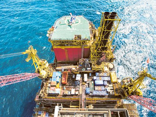 taqa-and-abu-dhabi-ports-planning-mega-green-hydrogen-to-ammonia-project