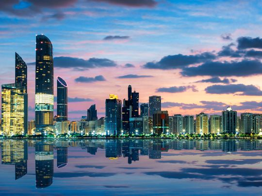 abu-dhabi-launches-residents'-office-to-integrate-into-local-community