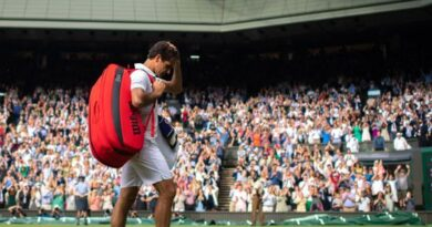 is-it-then-the-last-wimbledon-for-it's-hero-roger-federer?