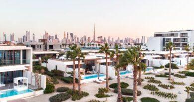 uae:-19-eid-al-adha-staycation-deals