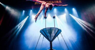 dubai's-reinvented-nightlife:-6-places-to-have-dinner-and-show-experience