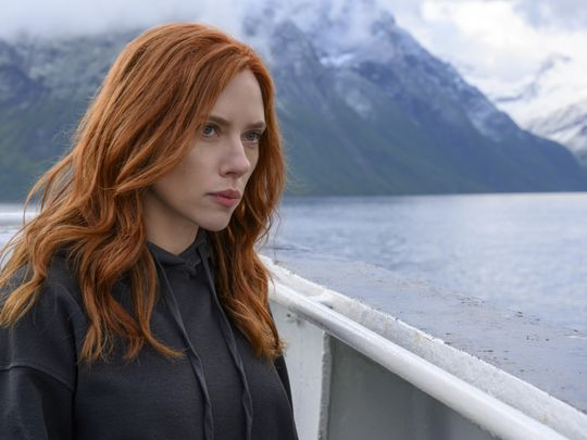 black-widow-goes-solo:-5-things-to-know-about-the-new-marvel-film-starring-scarlett-johansson