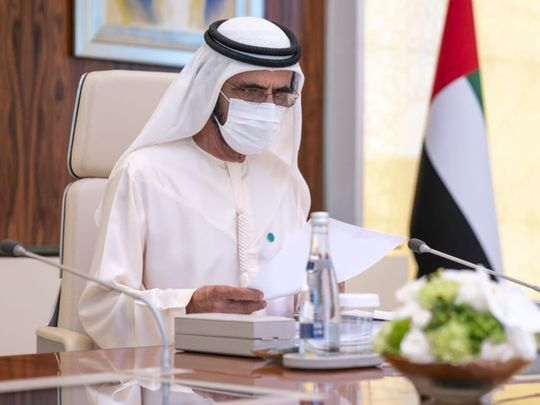 national-program-for-coders:-uae-to-enhance-digital-economy,-increase-start-up-investment-from-dh1.5-billion-to-dh4-billion