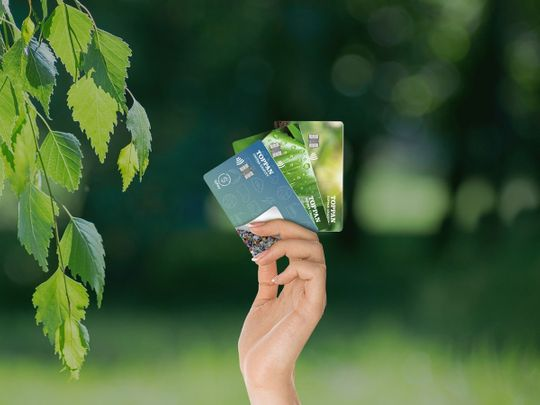 with-eco-friendly-products,-toppan-futurecard-lives-up-to-its-tag-line-#moreoxygen