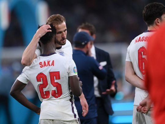 euro-2020:-same-old-story-for-england-as-they-throw-away-advantage-against-italy