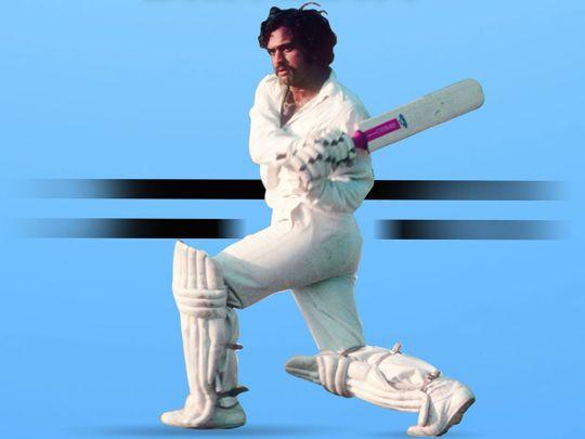 1983-world-cup-winner-yashpal-sharma-no-more