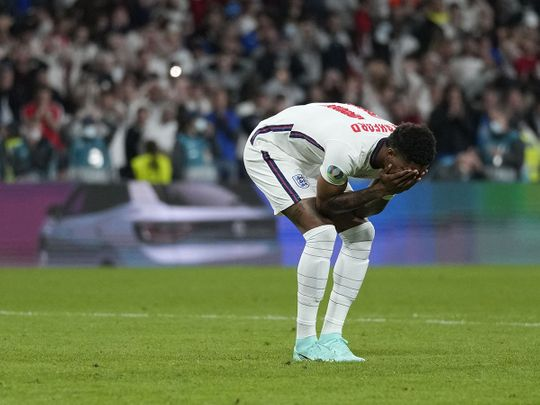 euro-2020:-britain-demands-tech-giants-hand-over-details-of-those-who-racially-abused-players