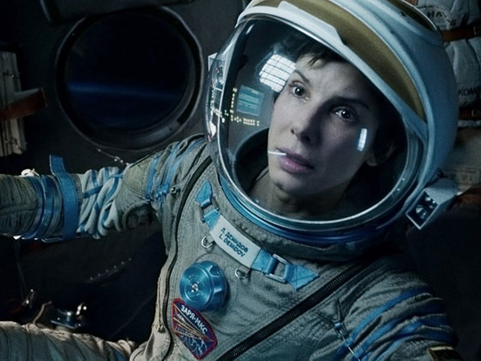 8-hollywood-films-that-will-launch-you-into-space-without-leaving-your-couch