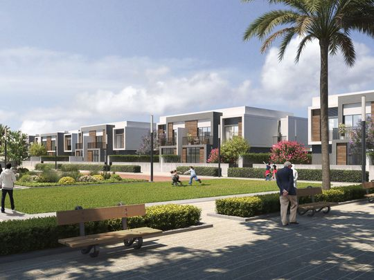 in-dubai,-city's-re-development-is-about-new-and-old-locations-alike