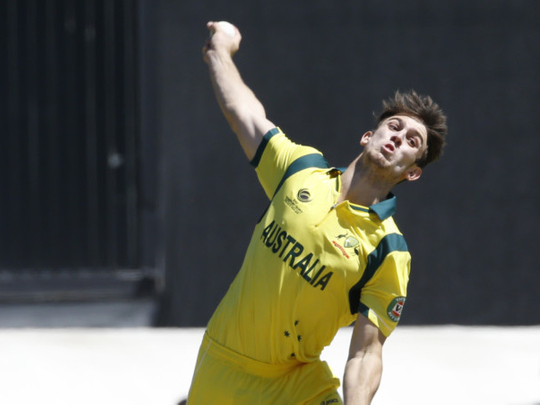 t20-series-vs-west-indies:-mitchell-marsh's-allround-show-gives-australia-first-win