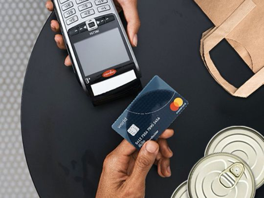 india-bans-new-mastercard-issuance-following-data-storage-row