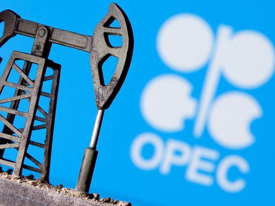 oil-demand-to-reach-pre-pandemic-level-in-2022:-opec