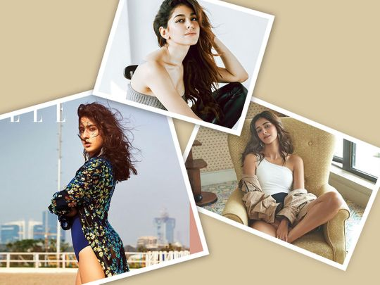 from-sara-ali-khan-to-ananya-pandey,-meet-bollywood's-new-trendsetters