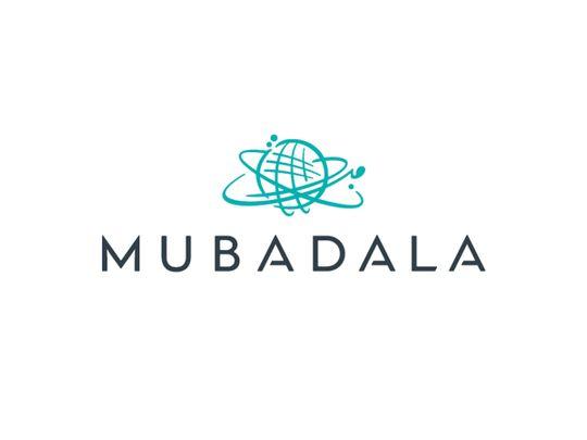 abu-dhabi's-mubadala-teams-up-to-pick-minority-stake-in-$1.5t-asset-manager-apex-group