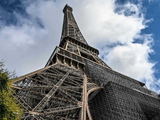 eiffel-tower-to-reopen-after-record-nine-month-closure
