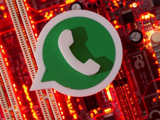 whatsapp-tests-breaking-free-from-smartphones