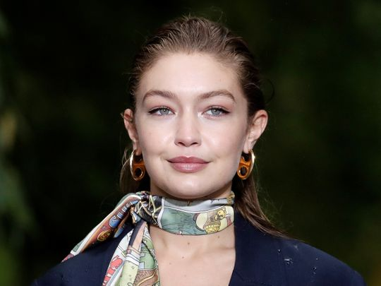 gigi-hadid-replaces-chrissy-teigen-as-'never-have-i-ever'-narrator