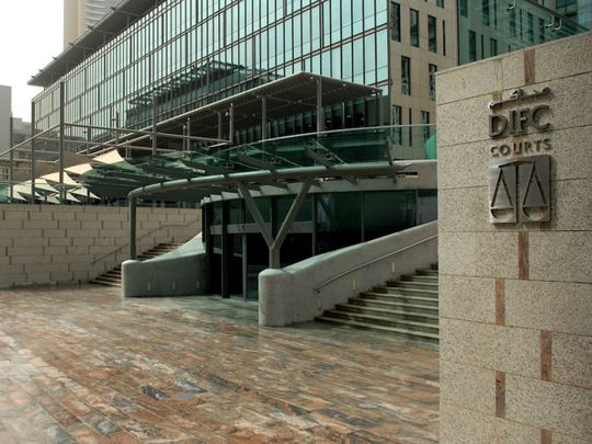 difc-courts-have-been-fine-tuning-their-jurisdictional-reach-–-and-it's-delivering-results