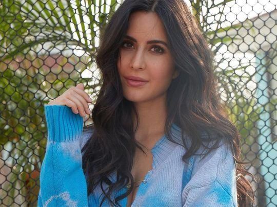 bollywood-stars-wish-actress-katrina-kaif-for-38th-birthday