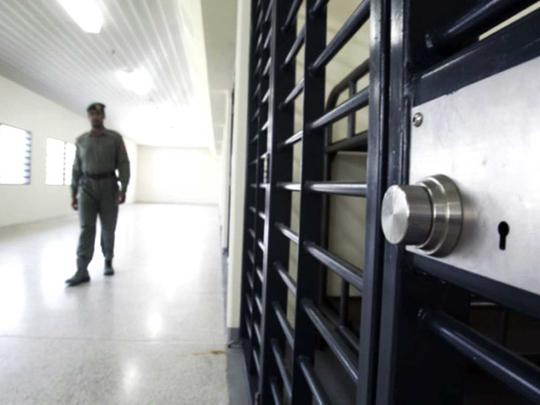 dubai-police-announces-schedule-of-remote-inmate-visits-during-eid-al-adha