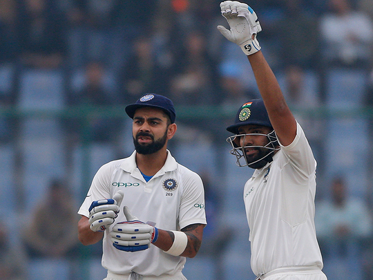 how-will-team-india-manage-the-workload-of-it's-top-players-in-coming-months?