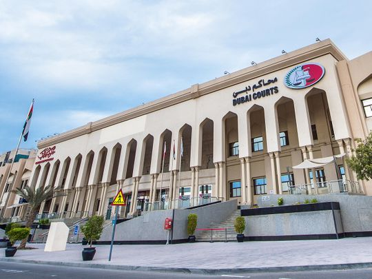 dubai-based-woman-scammed-over-dh160,000-bank-loan