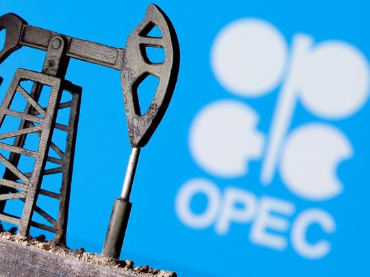 opec+-agrees-oil-supply-boost-from-august-as-prices-surge