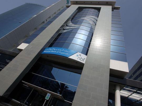 national-bank-of-fujairah's-h1-profit-up-17.1-per-cent