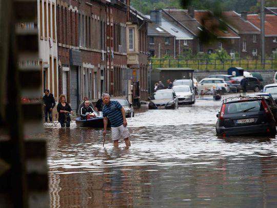 merkel-to-visit-flood-zone-as-western-europe-death-toll-tops-180