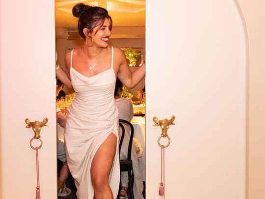 'white-tiger'-actor-priyanka-chopra-turns-39:-7-times-the-bollywood-and-hollywood-star-made-headlines