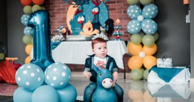 mum-to-a-one-year-old?-this-is-what-your-baby-should-be-doing-at-this-age