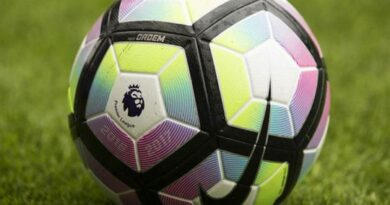 everton-player-suspended-after-arrest-in-child-sex-inquiry