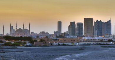 emirati-man-killed-in-armed-robbery-in-fujairah