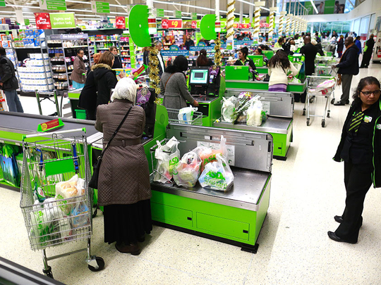 uk-inflation-pushes-up-government's-debt-payments-to-a-record