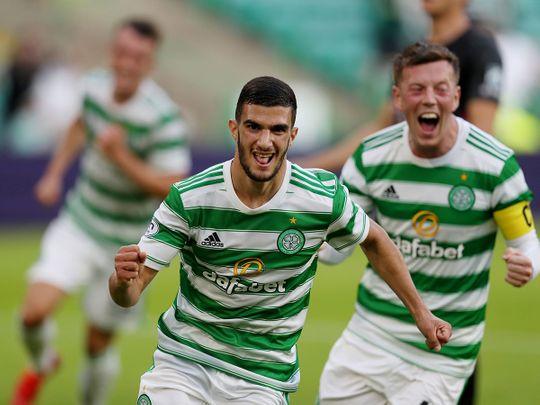 uefa-champions-league:-euro-stalemate-for-ange-postecoglou's-celtic