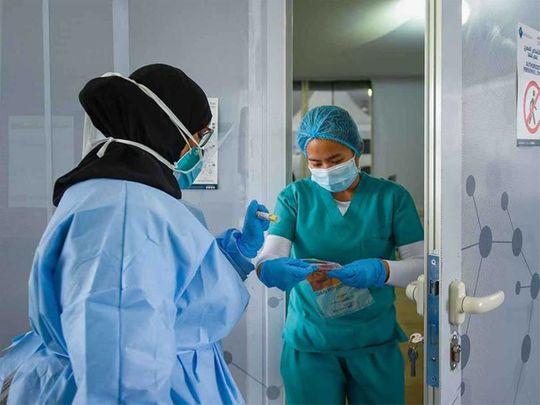 covid-19:-uae-reports-1,506-new-coronavirus-cases,-3-deaths