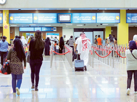 dubai-international-warns-of-delays-as-passengers-return-after-long-eid-break