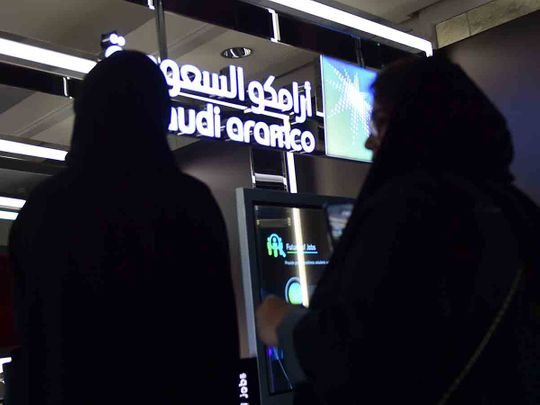 saudi-aramco-facing-$50-million-cyber-extortion-over-leaked-data