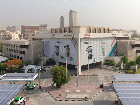 dewa-issues-handbook-on-electricity-and-water-conservation-measures-in-dubai