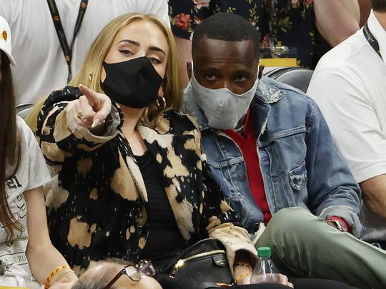 adele-and-lebron-james'-agent-rich-paul-spark-dating-rumours